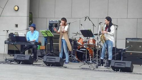 片男波ポピュラーミュージックカーニバル、和歌山放送ラジオしそまるの全開!金曜日