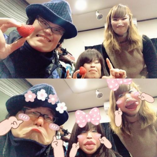 IMG_p7lun4