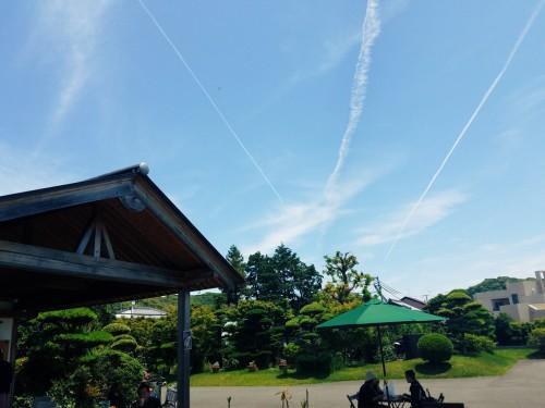 一灯舎  東日本大震災チャリティイベント  スマイルレインボー